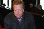 Vittorio Cecchi Gori condannato a 6 anni