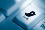 "Twitter, ""spiati"" 250.000 utenti"