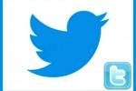 Dopo Twitter attesi altri attacchi
