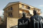 Camorra, confiscati beni per 1,5 mln