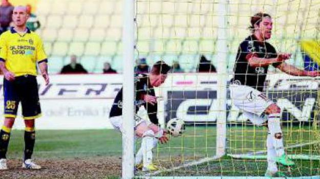 reggina calcio, Reggio, Archivio, Sport