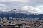 In Liguria le scuole restano chiuse