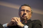 Finmeccanica, arrestato il presidente Orsi