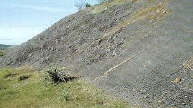cassano allo jonio, ferriti di zinco, risarcimento, syndial, Calabria, Archivio