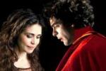 """""""Romeo e Giulietta"""" di Zard al teatro Verdura"""