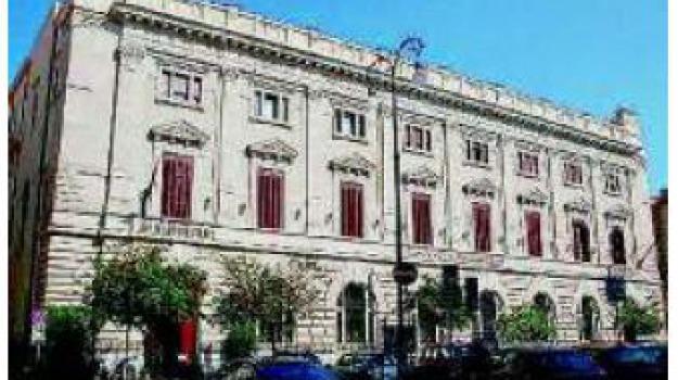 appello, condanne ridotte, crac sicilcassa, Sicilia, Archivio