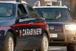 Aemilia: nuovo colpo al clan, sequestro da 8 mln ai Sarcone