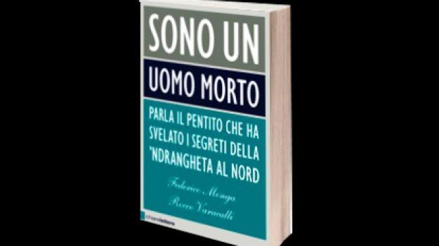 'ndrangheta, sono un uomo morto, Calabria, Archivio, Cultura