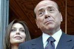 """Silvio """"Ma Veronica ce la fa a spendere 100. 000 € al giorno?"""""""