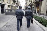 Roma, truffa da 200mila euro