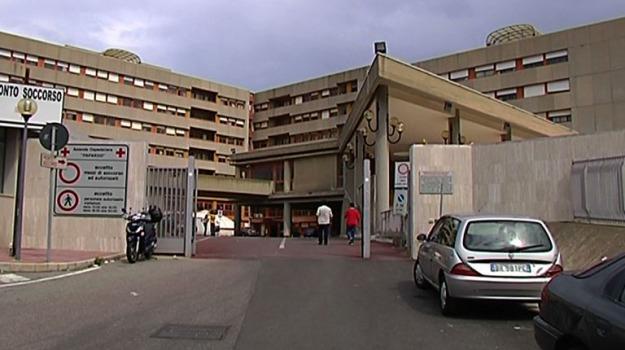 papardo-piemonte, Messina, Archivio