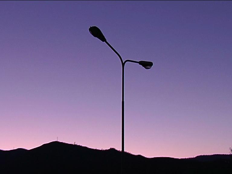 Pubblica illuminazione aggiudicato lappalto gazzetta del sud