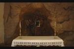 Furto ostie consacrate l'ombra del satanismo Vescovo chiude chiesa
