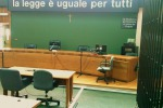 'Ndrangheta, minacce a un teste del processo sulla bomba di Pioltello