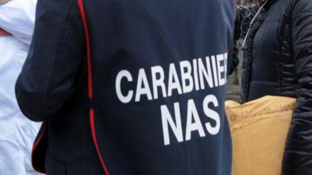 carabinieri, carne scaduta, cirò marina, crotone, nas, Catanzaro, Calabria, Archivio