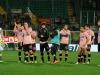 Palermo Calcio, Stellone esonerato: squadra affidata a Giuseppe Scurto
