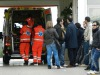 Donna morta in pronto soccorso dopo ore d'attesa a Cosenza: due casi in una settimana