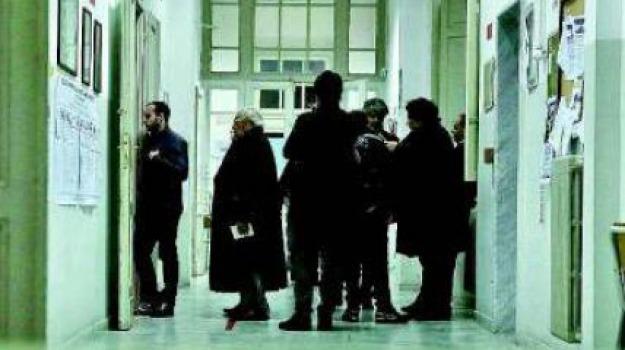 politiche 2013, Catanzaro, Calabria, Archivio