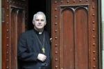Vatileaks, si dimette il cardinale O'Brien