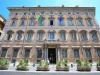 Decreto Calabria, battaglia in Aula: domani riprendono i lavori con gli emendamenti