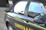 Truffa a Telecom arrestati 3 avvocati