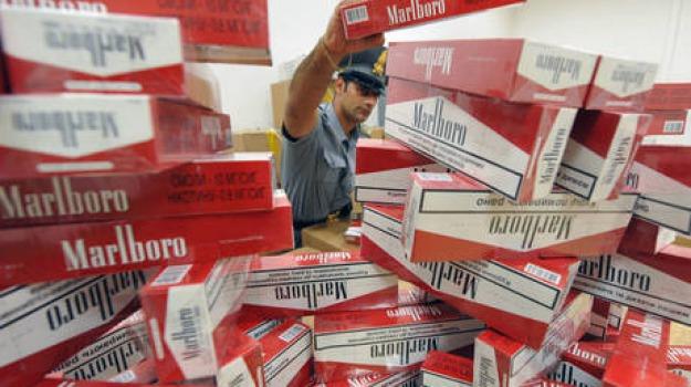 esplosivo, furto, palermo, tabaccheria, Sicilia, Archivio