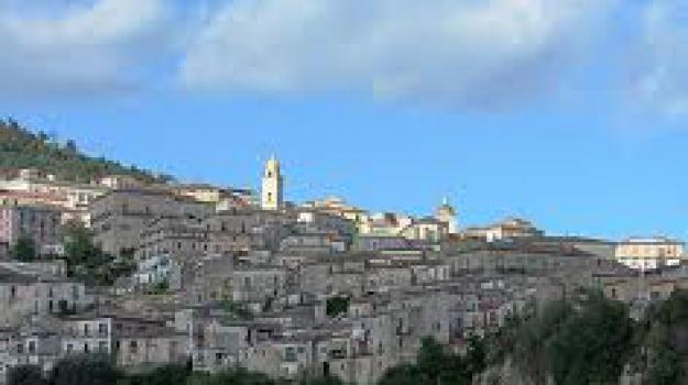 manifestazione nazionale, paraolimpiadi, rossano, Calabria, Archivio