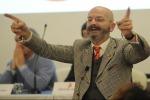"""Giannino si dimette da presidente """" Fare """""""