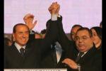 Compravendita di senatori Berlusconi rinviato a giudizio