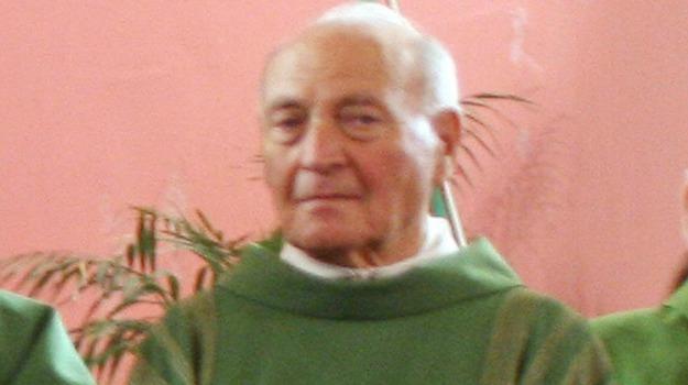 michele di stefano, ucciso prete in chiesa, Sicilia, Archivio
