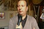 Castrovillari, il sindaco decide il mini-rimpasto di giunta