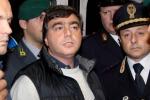 Lavitola condannato a 2 anni e 8 mesi