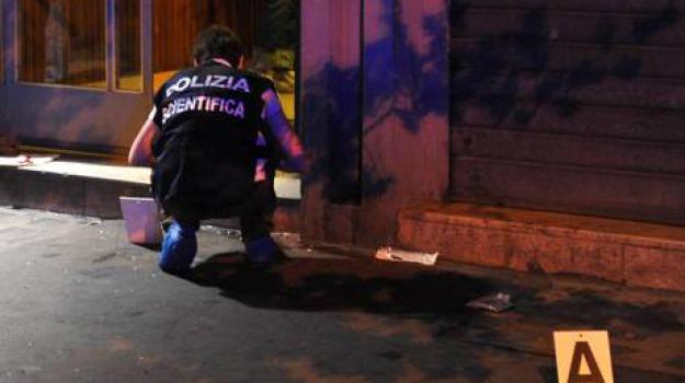 bomba carta, gioia tauro, Reggio, Calabria, Archivio
