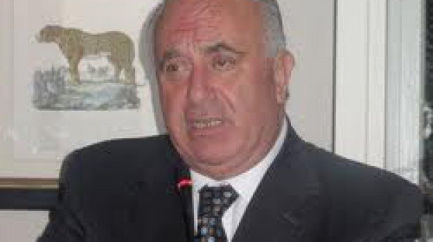 alimenti contaminati, europarlamento, mario pirillo, Calabria, Archivio