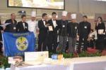 Il Todaro sbanca a Trofeo di Brescia