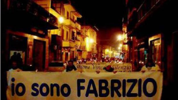 fabrizio pioli, napoli, Reggio, Calabria, Archivio