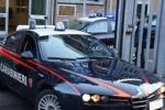 Camorra: ucciso per errore, arrestato presunto killer