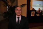 """Autorità portuale dello Stretto, la Cisl Messina: """"Non lasciamo il lavoro a metà"""""""