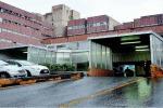 Agli ospedali Riuniti la risonanza magnetica aperta