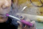 Vietata vendita sigarette elettroniche ai minori