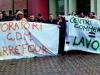 """Lavoratori Carrefour, i sindacati calabresi alla politica: """"Non dormite"""""""