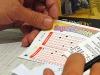 SuperEnalotto, a Milazzo sfiorato il Jackpot: vinti 47mila euro con un 5