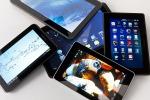 Didattica a distanza, tablet per gli studenti: i primi anche a Capo d'Orlando