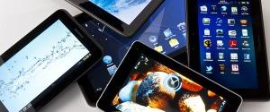 Bonus pc e tablet, dal 9 novembre i voucher da 500 euro