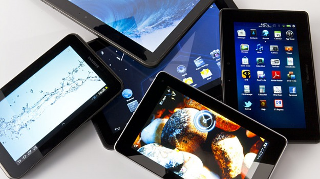 bonus, pc, tablet, Sicilia, Economia