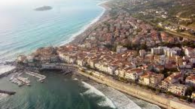 diamante, Cosenza, Calabria, Politica