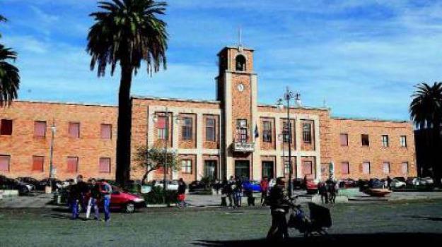 comune di vibo, dimissioni di massa, invio commissario, Catanzaro, Calabria, Politica