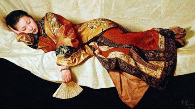 dormire, sonno, Sicilia, Archivio, Cronaca