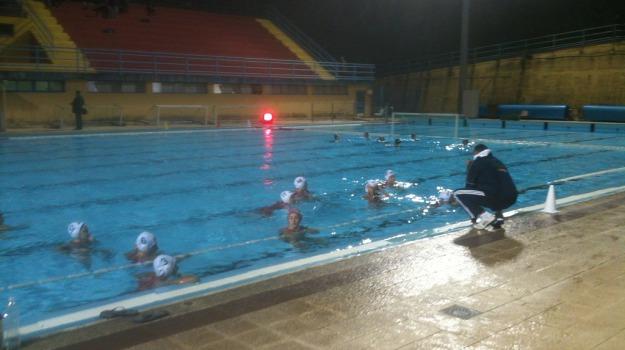 wp despar messina, Messina, Sport