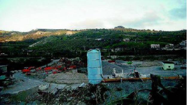 iamonte, Reggio, Calabria, Archivio